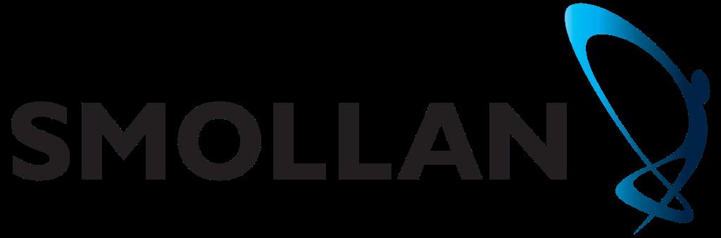 Smollen logo